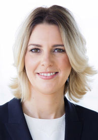 Sonja Steßl (Bild: Armin Rastegar)