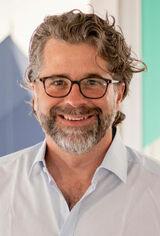 Clark-Österreich-Geschäftsführer Philip Steiner (Bild: Clark)