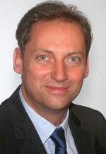 Eric-René Steininger (Bild: NV)
