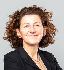 Susanne Strießnig (Bild: Together CCA)