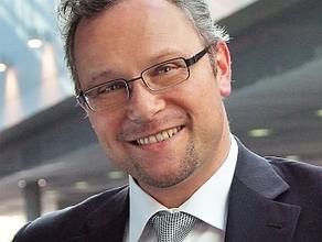 Alexander Vogel Fdp