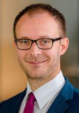 Allianz-Österreich-CEO Rémi Vrignaud (Bild: Allianz)
