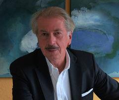 Gerhard Weibold, Vorstandschef der Financial services education AG (Bild: FES)