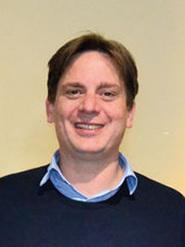 Riskine-CEO Ralf Widtmann (Bild: Together CCA)