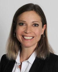 Stefanie Wimmer (Bild: OVB)