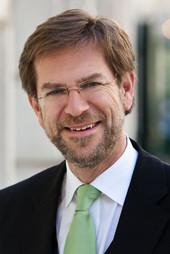 Fachverbands-Obmann Andreas Zakostelsky (Bild: Franz Helmreich)