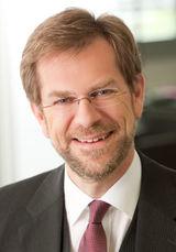 Fachverbandsobmann Andreas Zakostelsky (Bild: FV Pensionskassen)